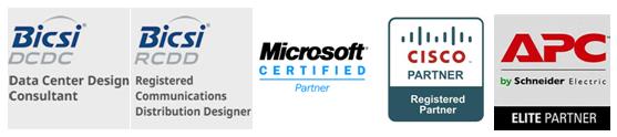 ELV Cabling Certificates