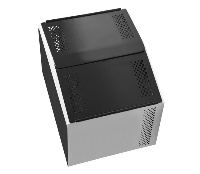 Uninterruptible Power Supply company in Singapore model